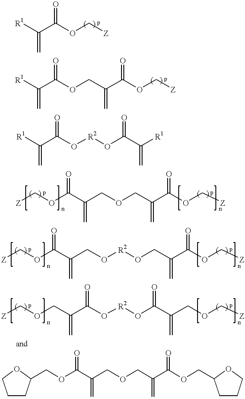 Figure US06184324-20010206-C00012
