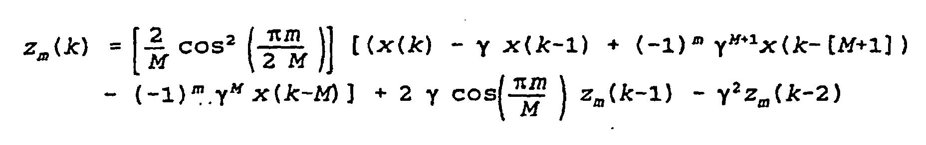 Figure 00350003