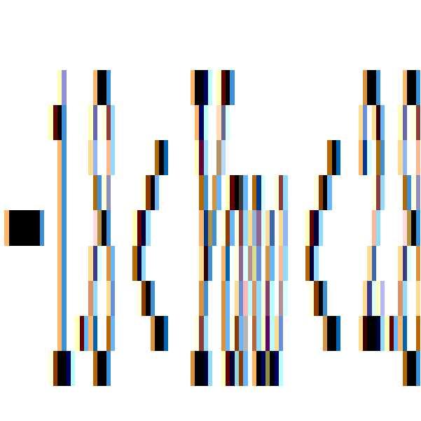 Figure 112014068023413-pat00008