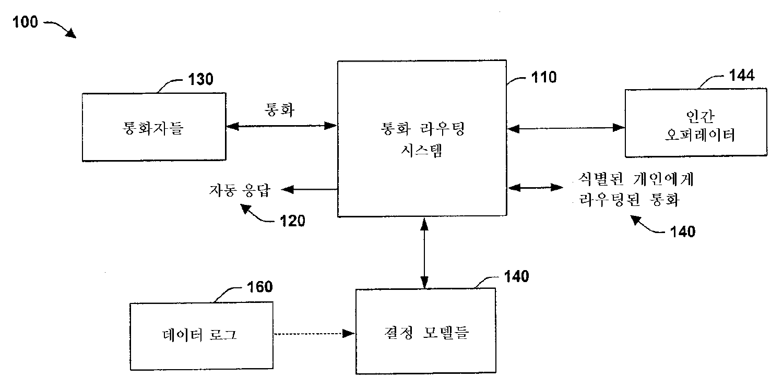 Figure R1020040039095