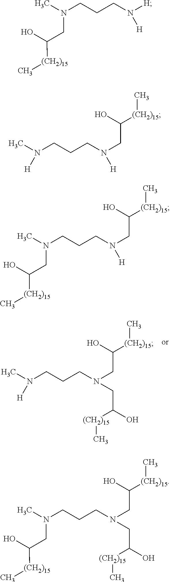 Figure US08969353-20150303-C00161