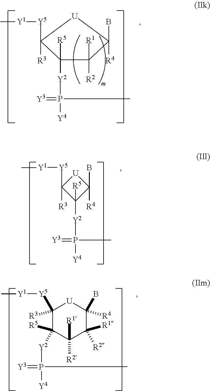 Figure US09271996-20160301-C00013