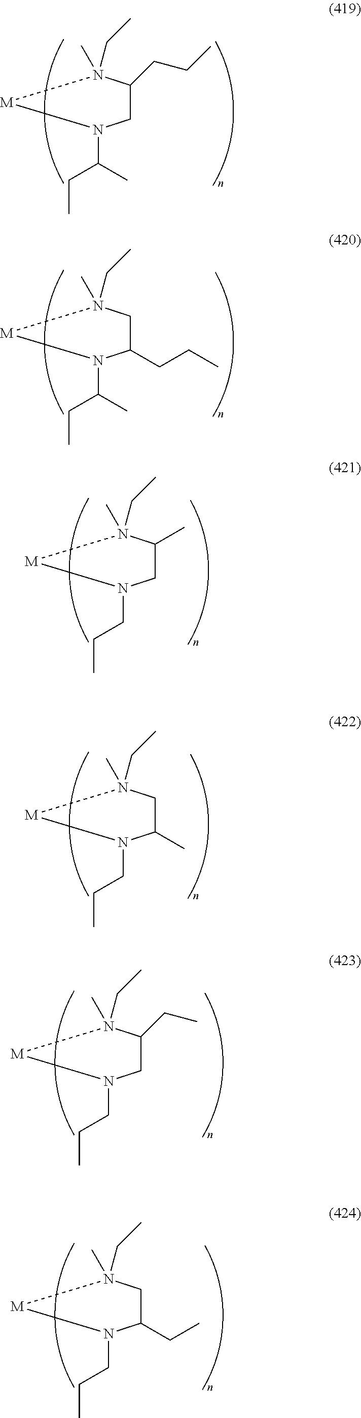 Figure US08871304-20141028-C00079