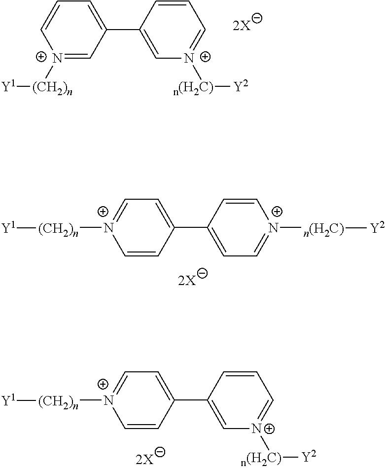 Figure US09693720-20170704-C00010