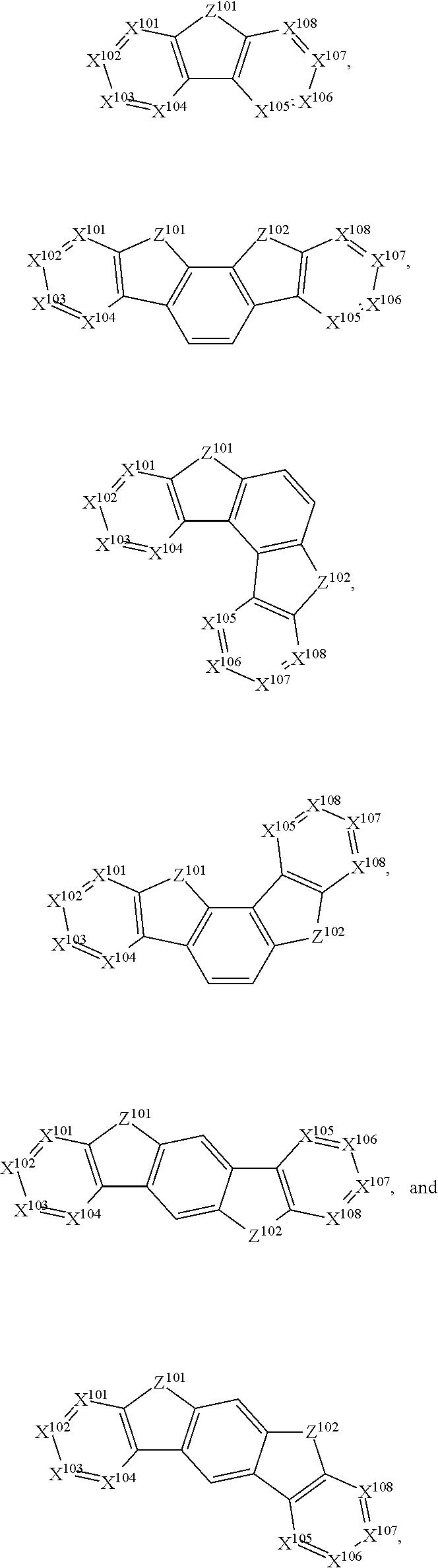 Figure US09871214-20180116-C00071