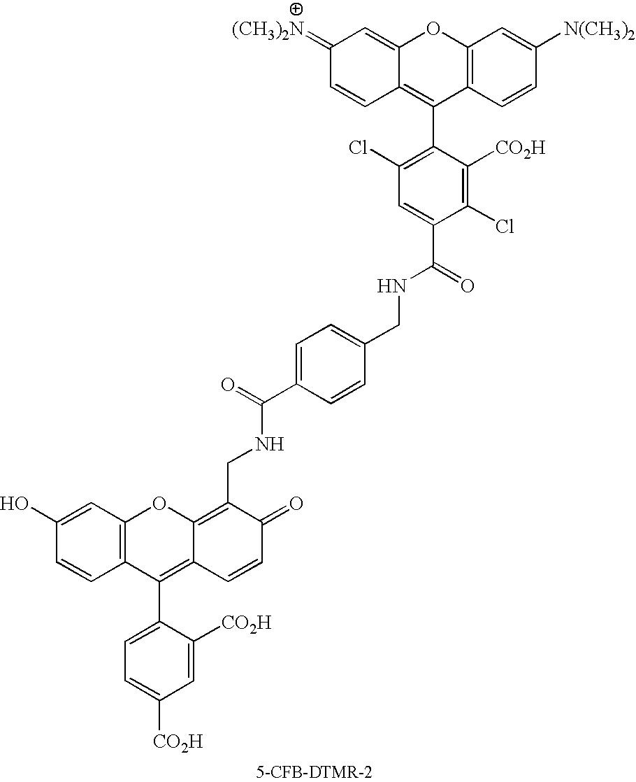 Figure US20070154926A1-20070705-C00020