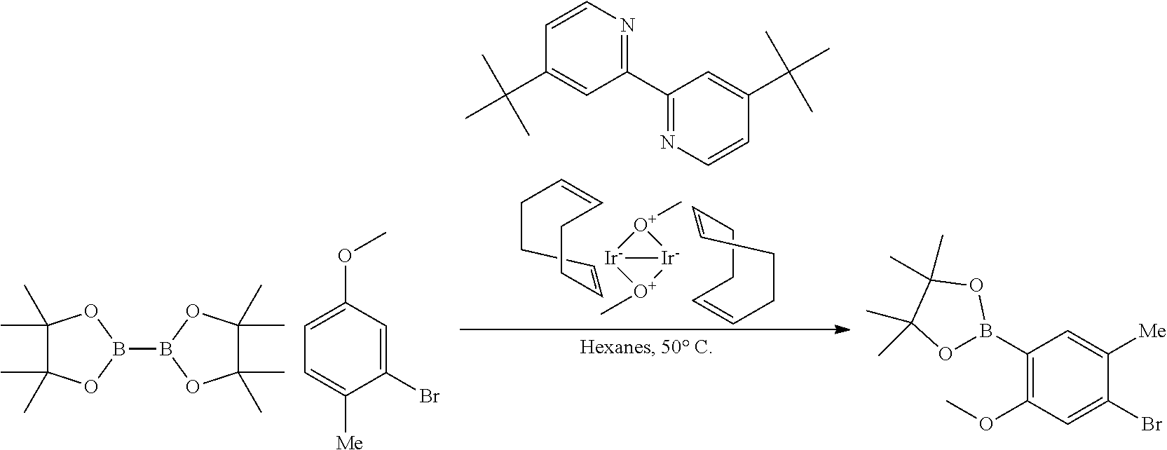 Figure US09212182-20151215-C00156