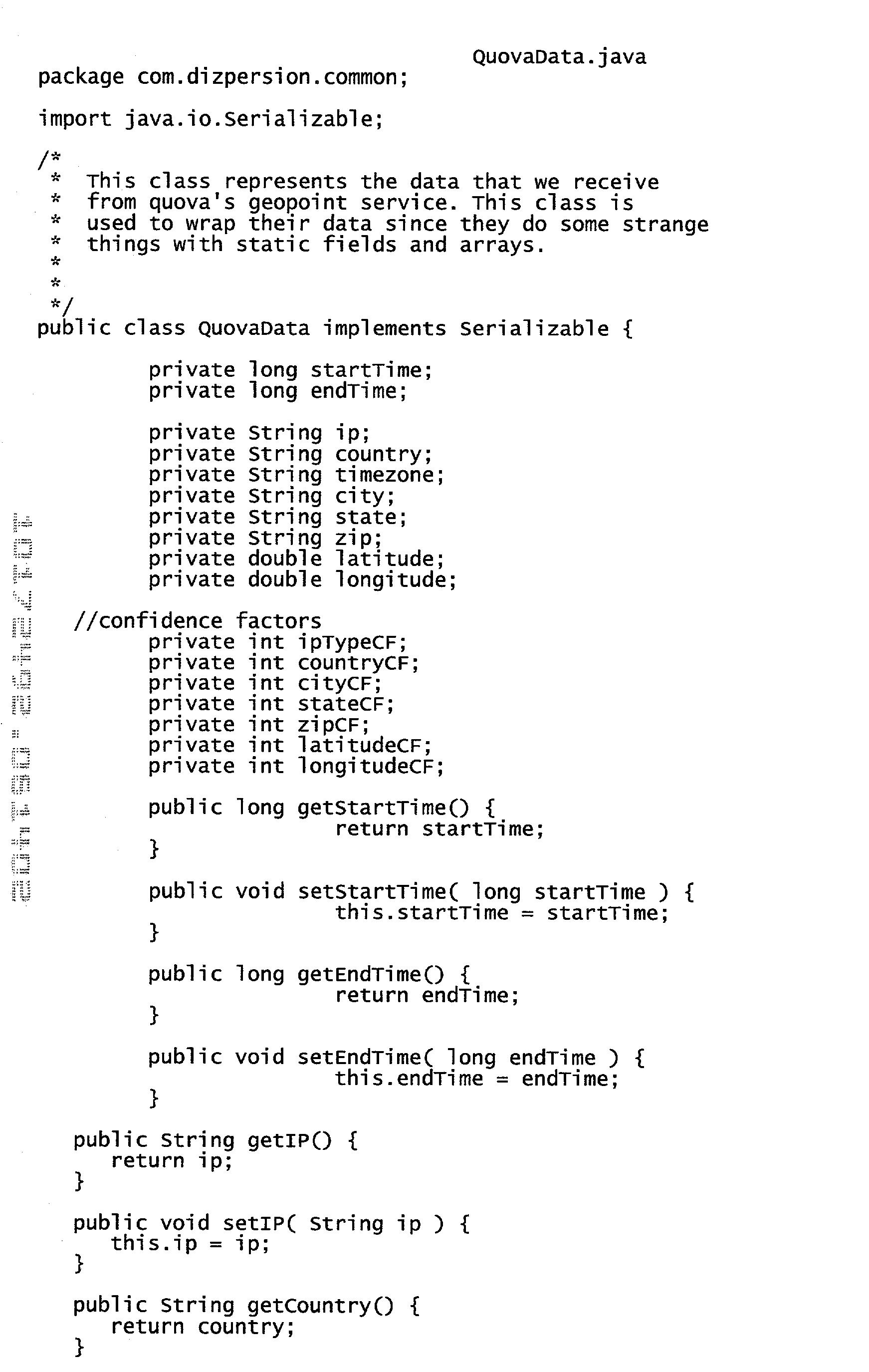 Figure US20030023489A1-20030130-P00089
