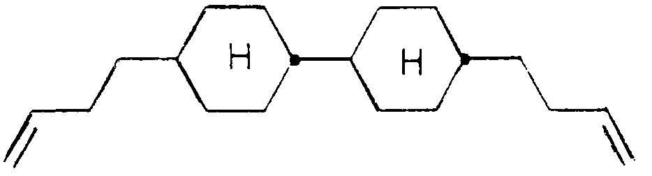 Figure 112007066099157-PAT00021