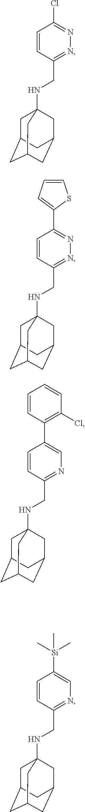 Figure US09884832-20180206-C00200