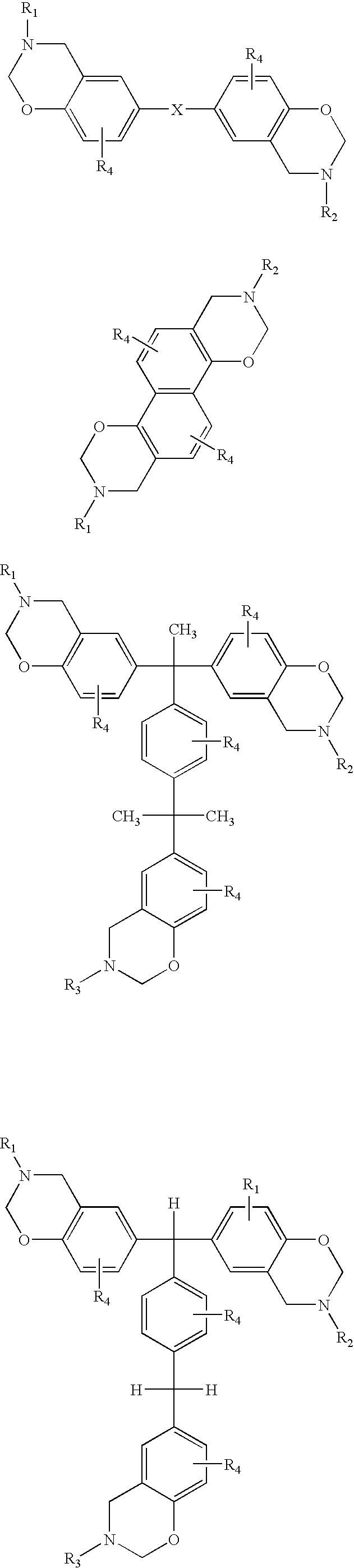 Figure US07537827-20090526-C00019