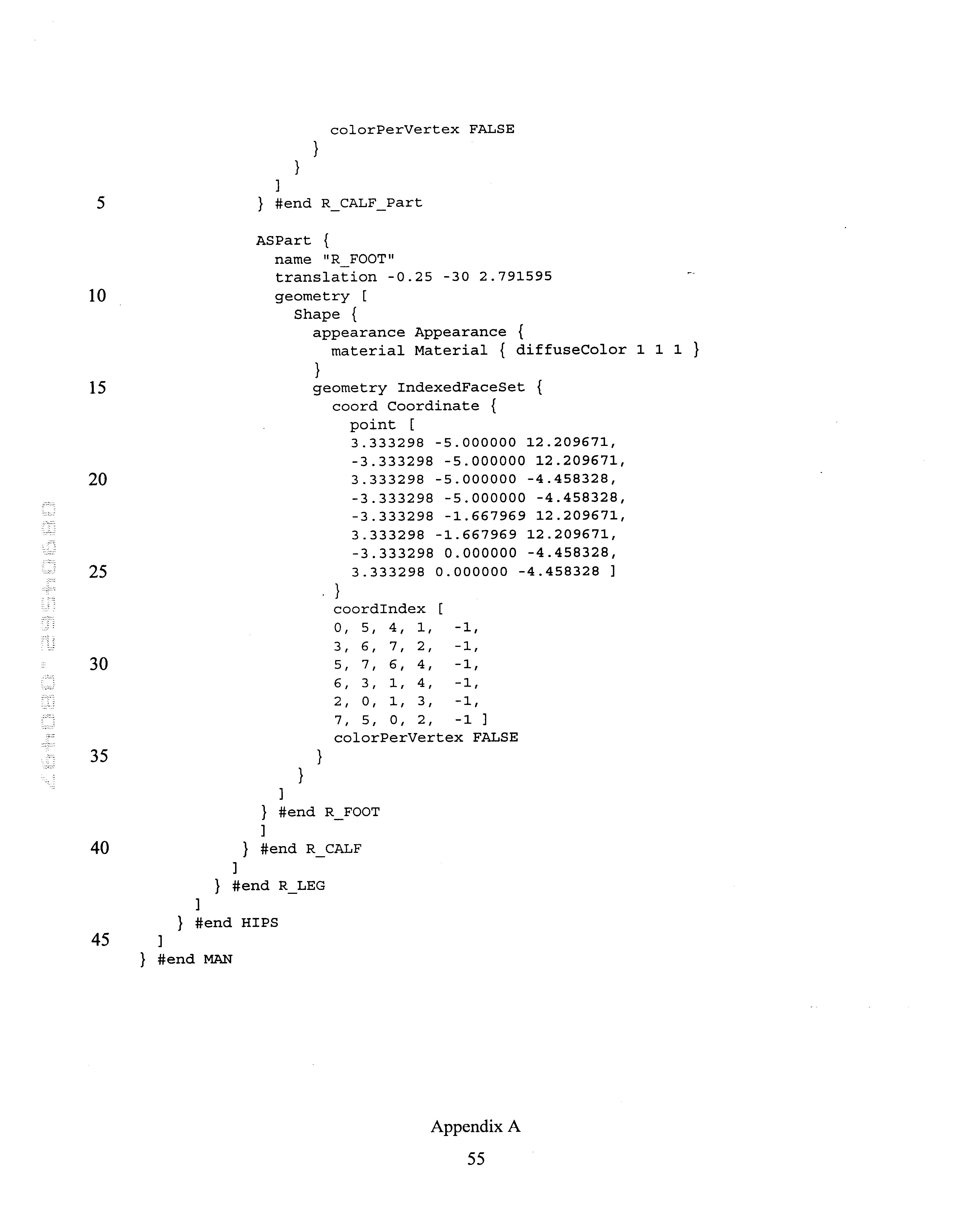 Figure US06377263-20020423-P00011