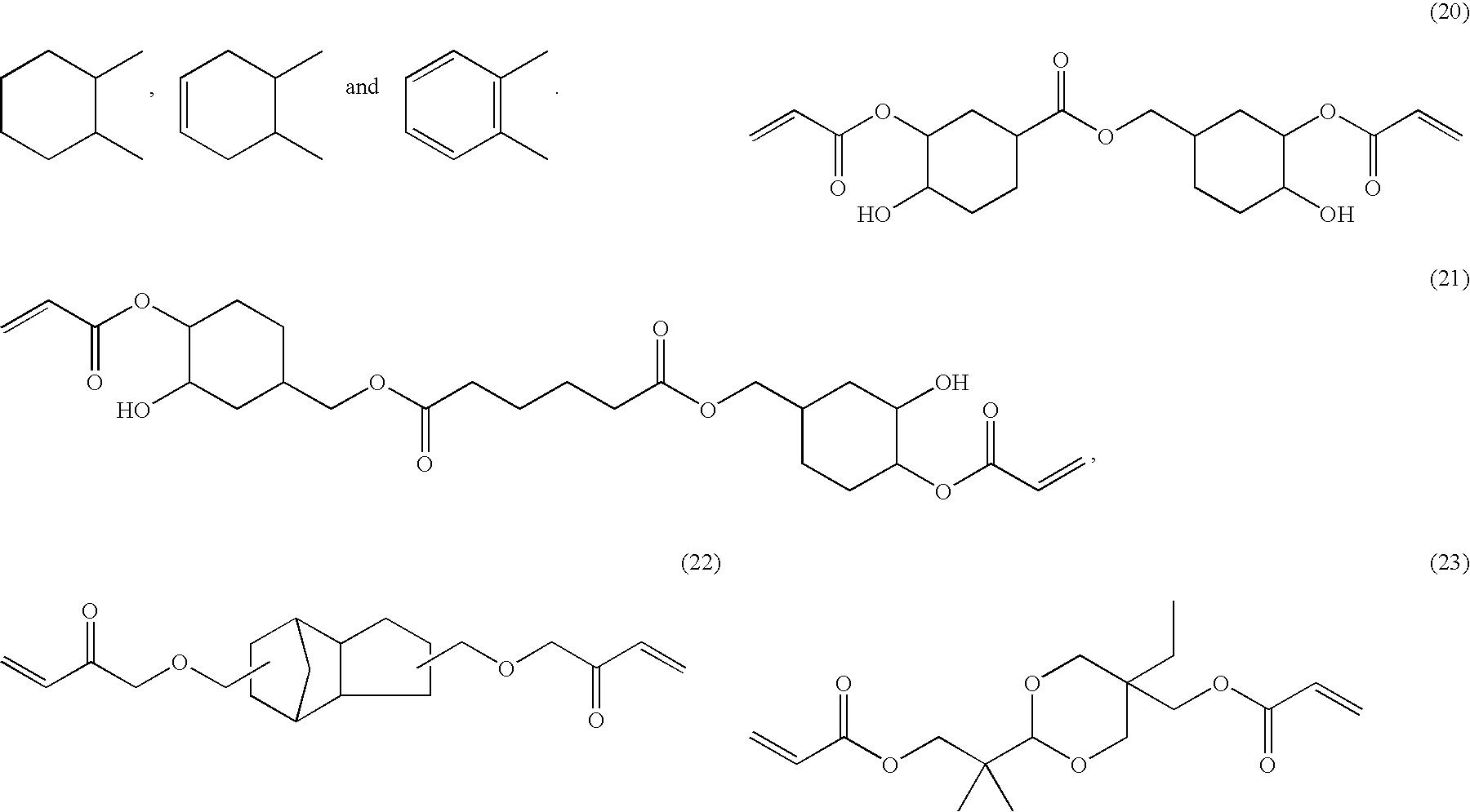 Figure US20100327493A1-20101230-C00028
