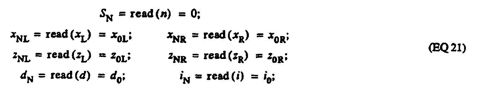 Figure 00260004