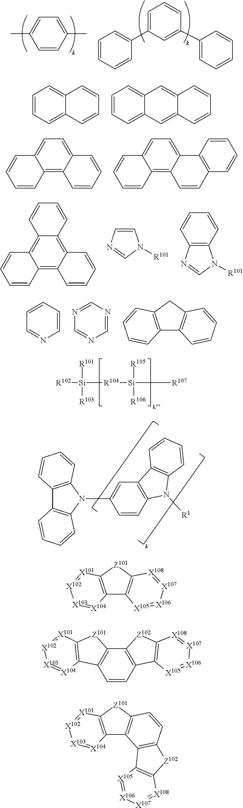 Figure US09537106-20170103-C00254