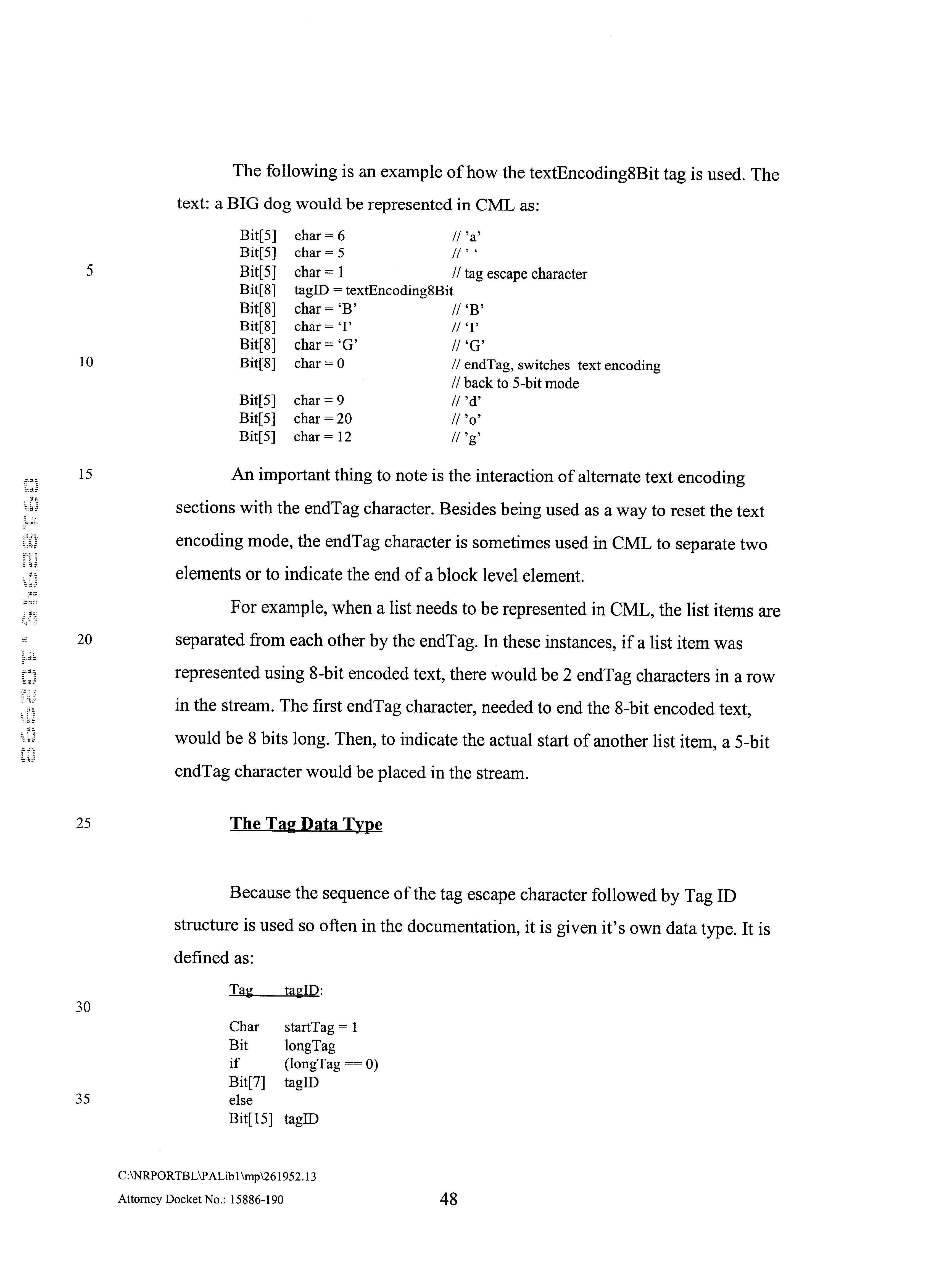 Figure US06590588-20030708-P00007