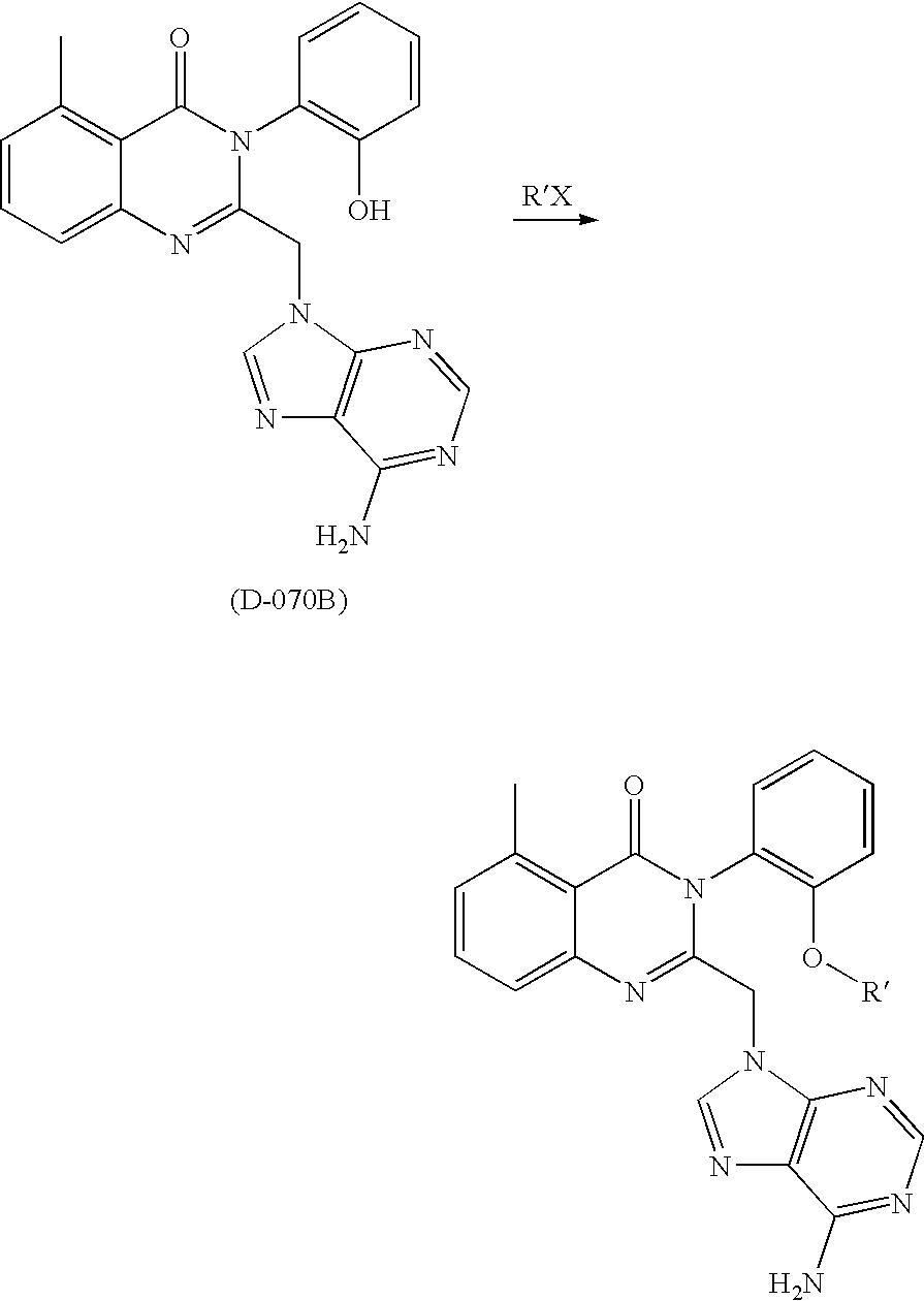 Figure US08623881-20140107-C00025