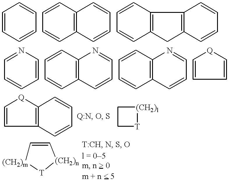 Figure US06323212-20011127-C00003