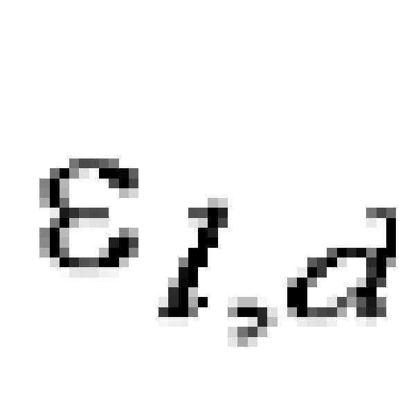 Figure 112008022346997-pat00279
