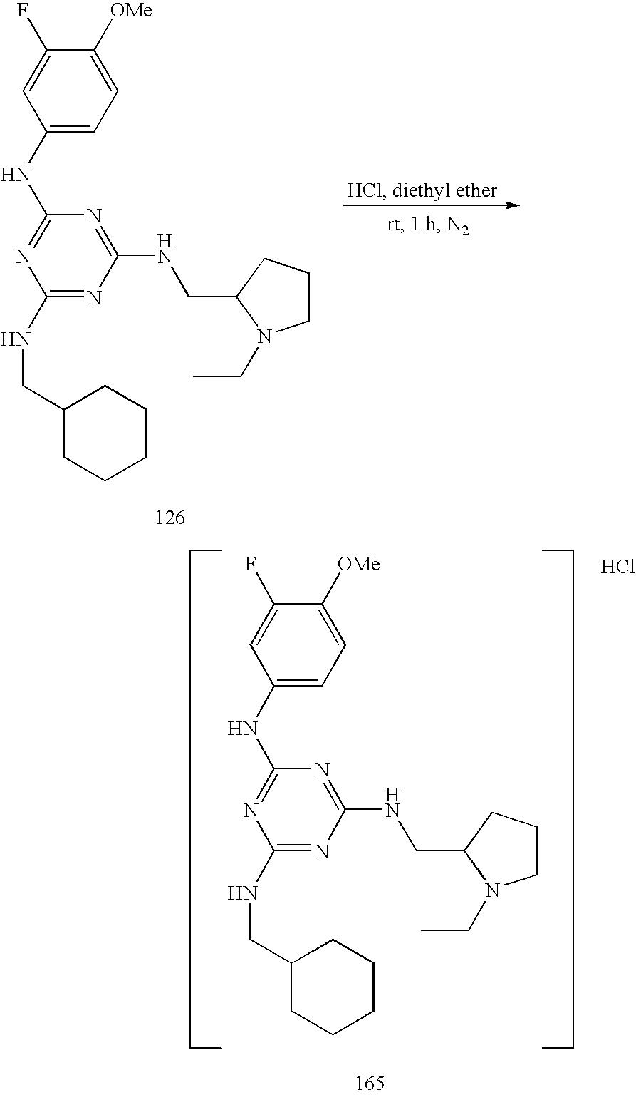 Figure US20050113341A1-20050526-C00186