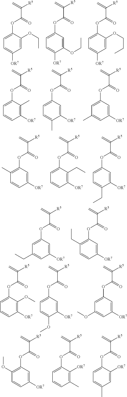 Figure US09316915-20160419-C00016