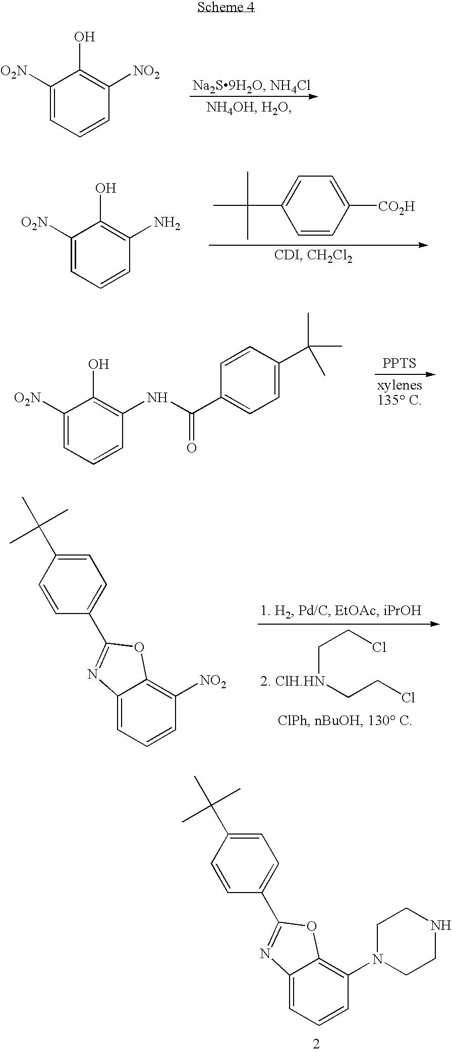 Figure US07531542-20090512-C00052