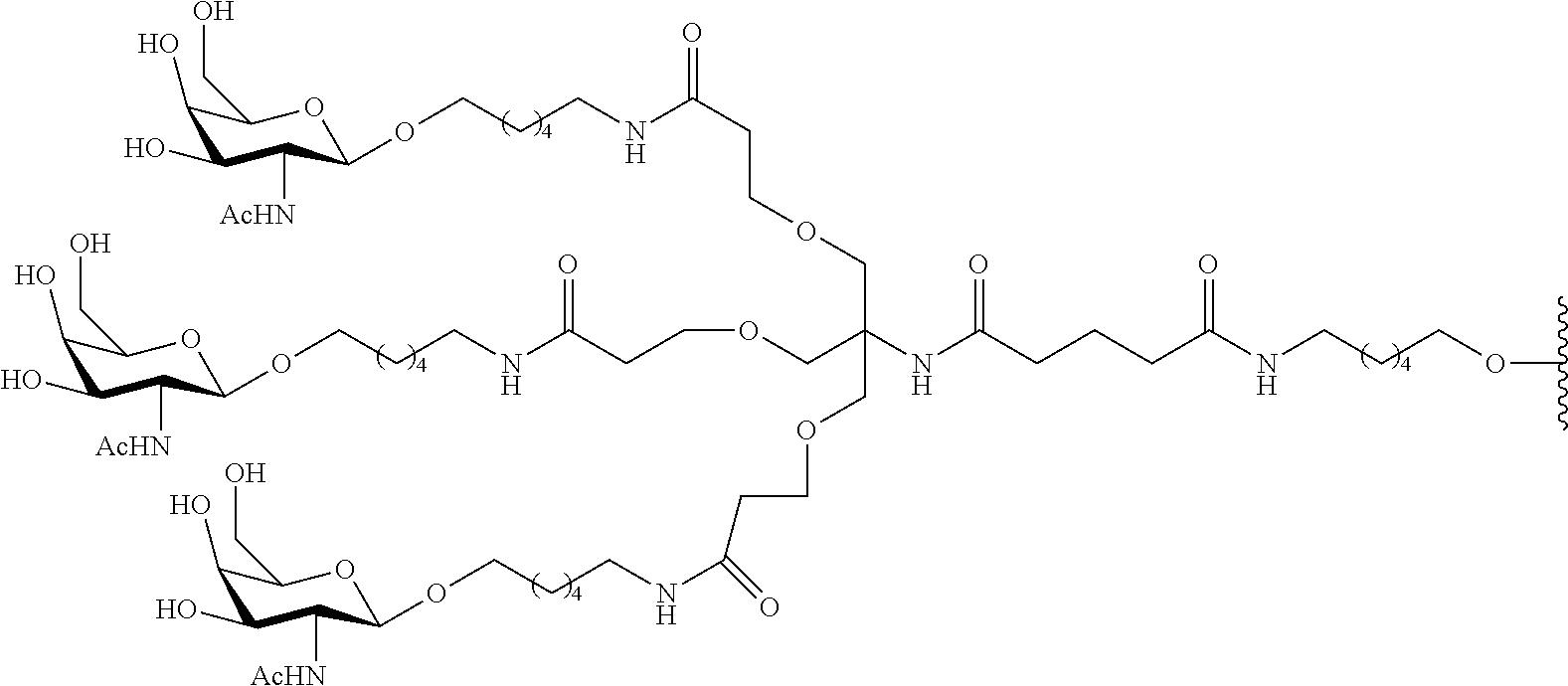 Figure US09932581-20180403-C00020