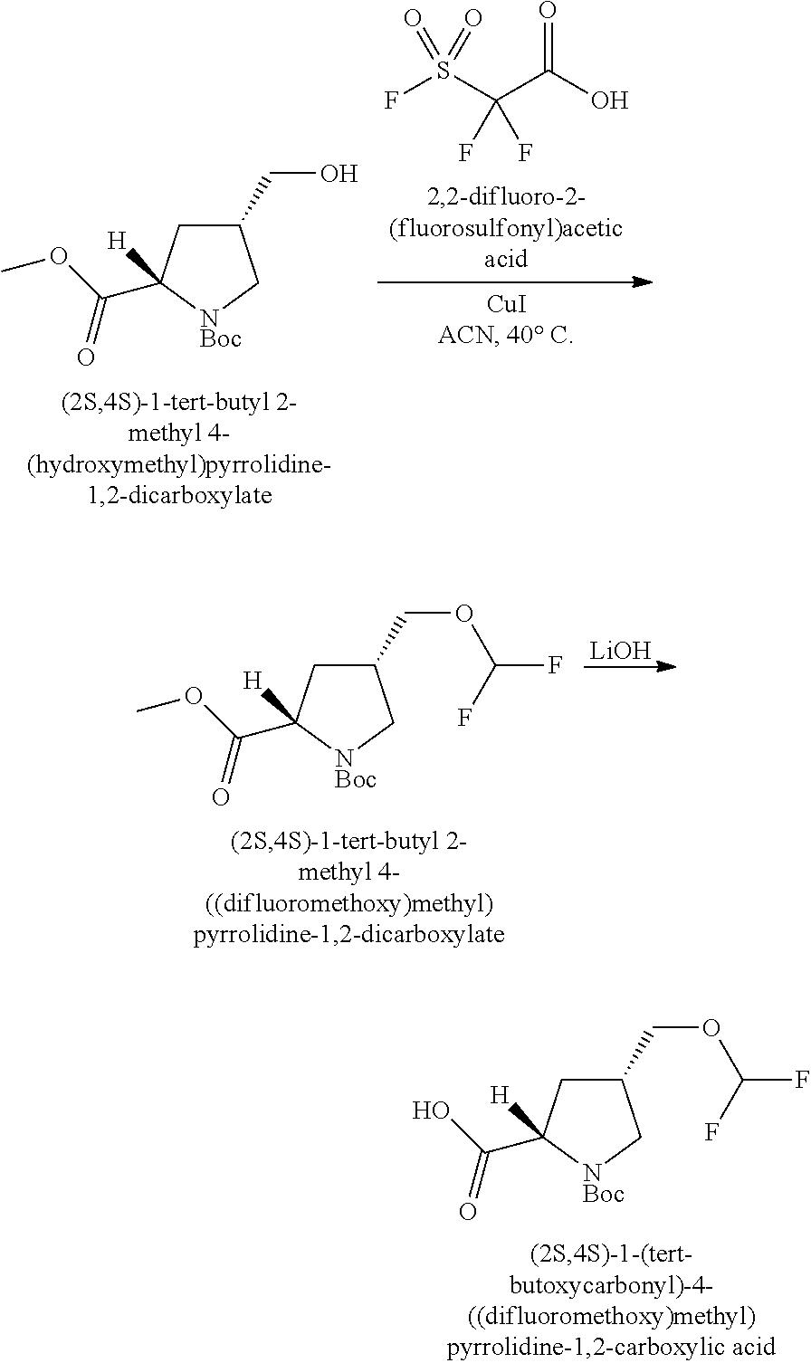 Figure US09868745-20180116-C00147