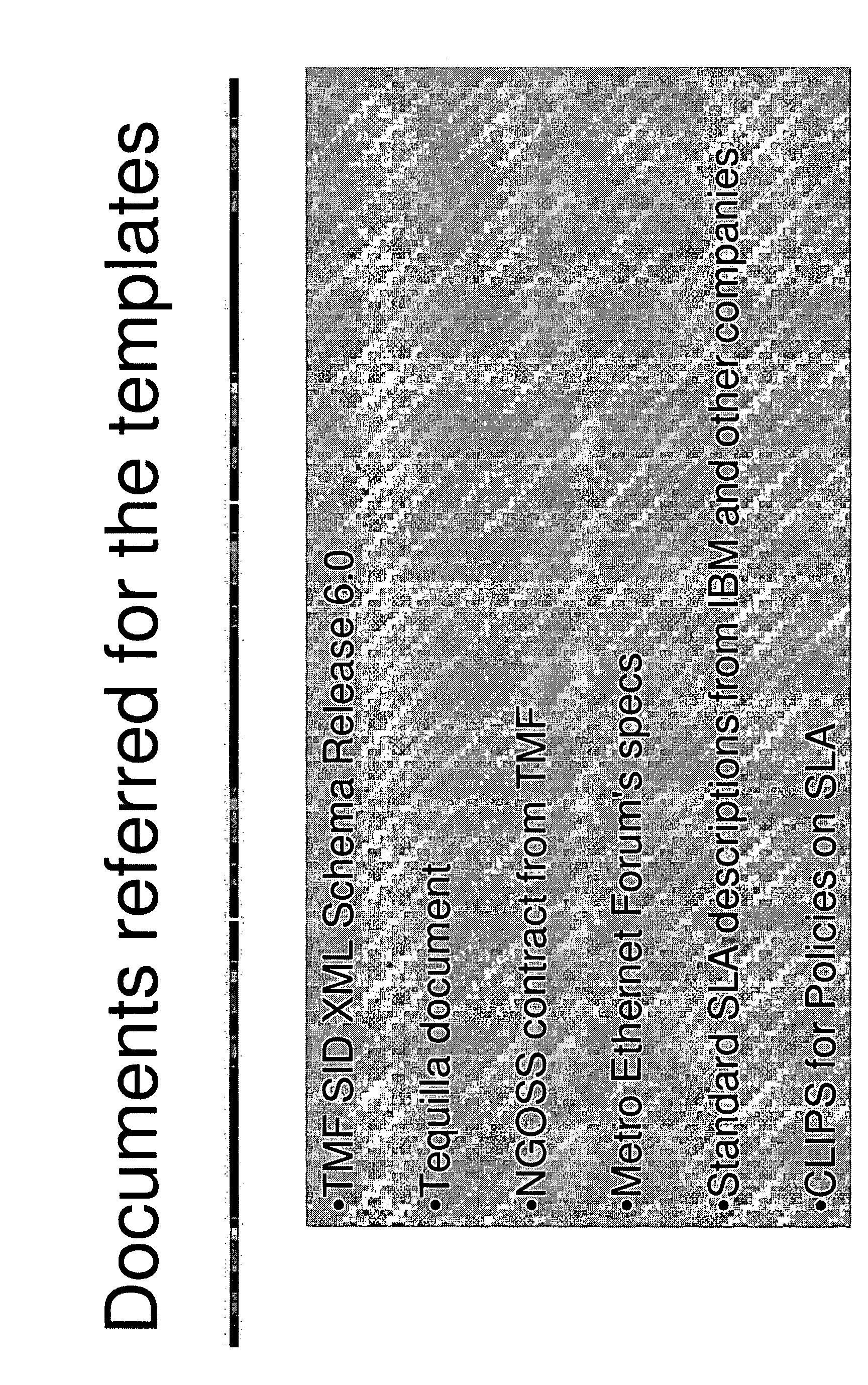 Figure US20080126406A1-20080529-P00072