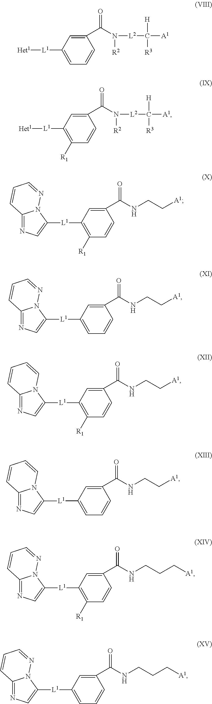 Figure US09725452-20170808-C00026