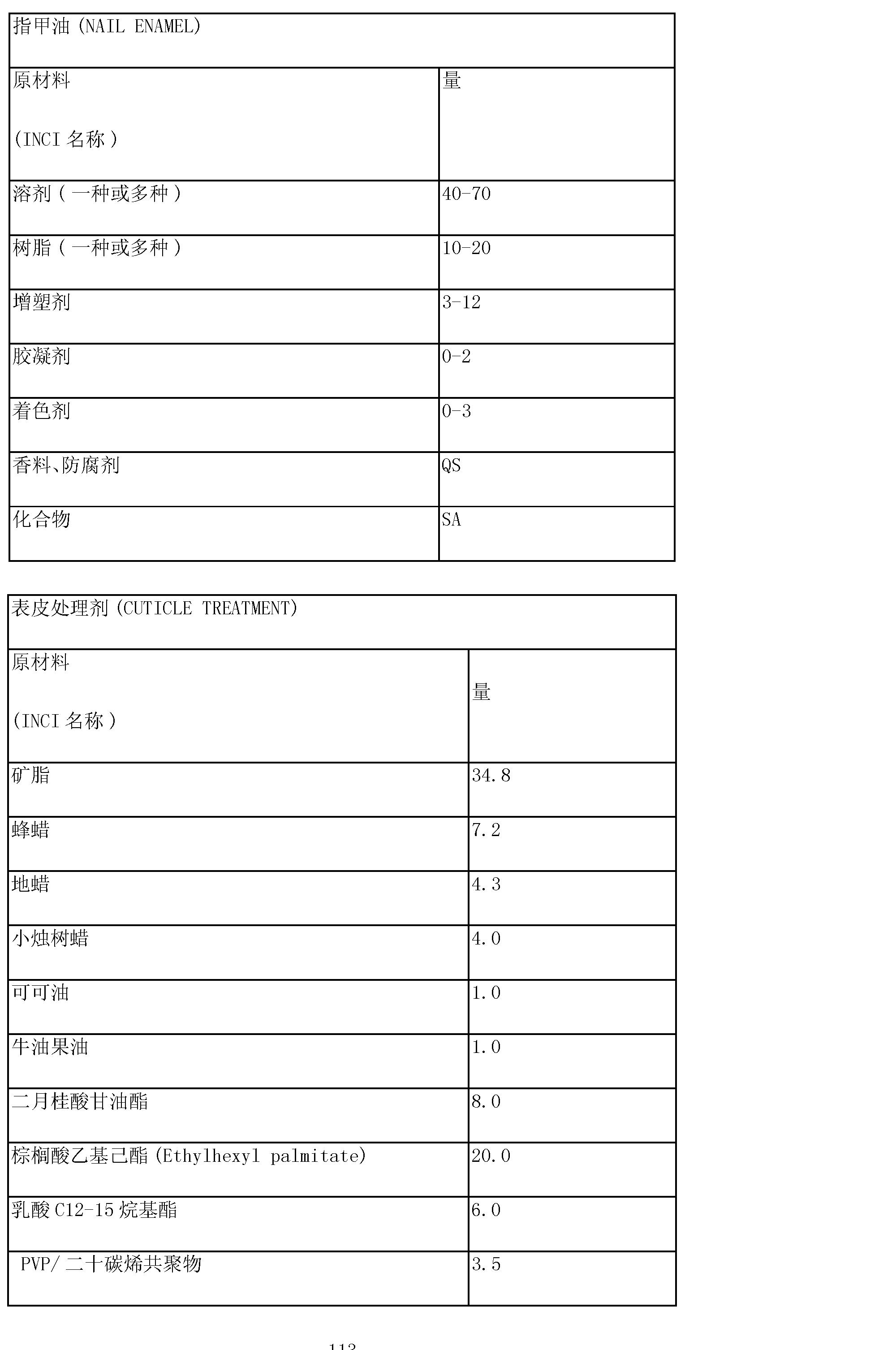 Figure CN101278051BD01131