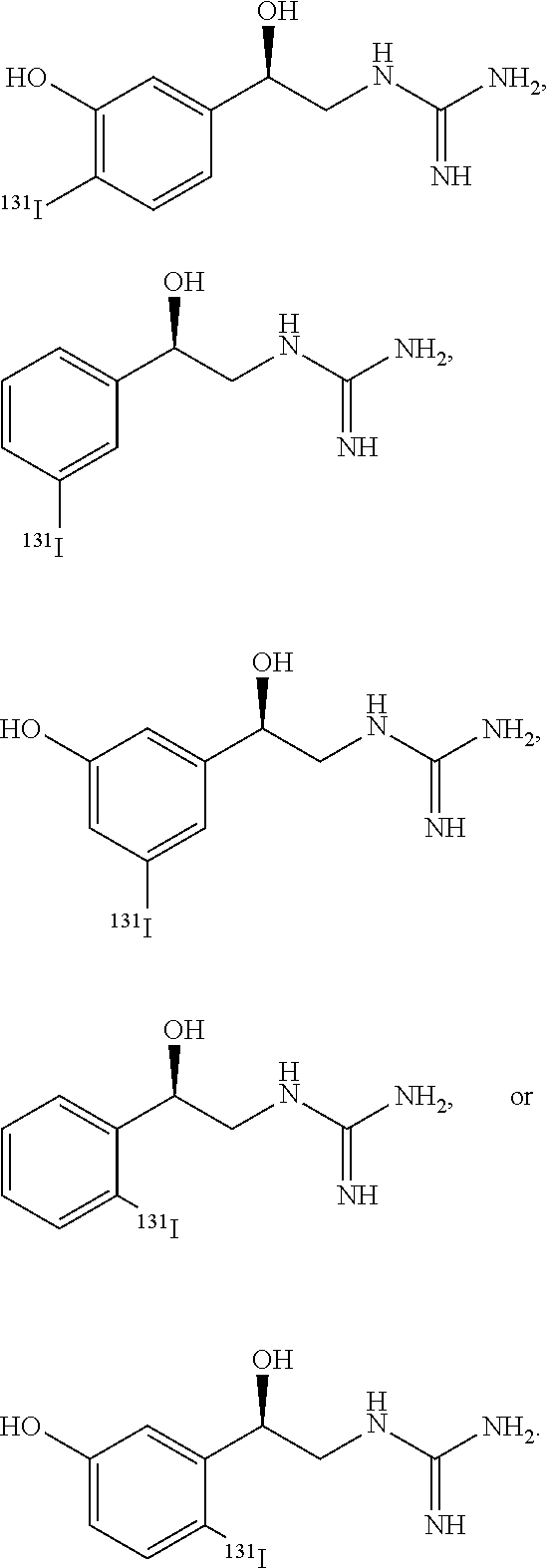 Figure US09550000-20170124-C00028