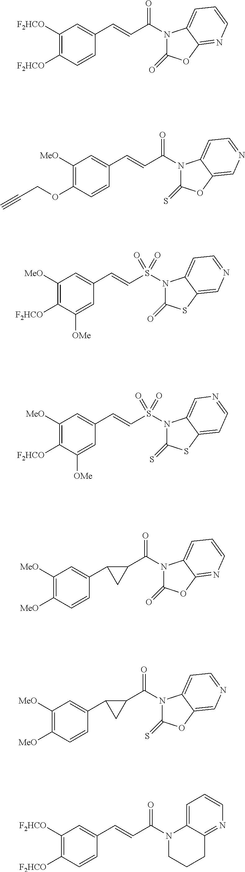 Figure US09951087-20180424-C00022