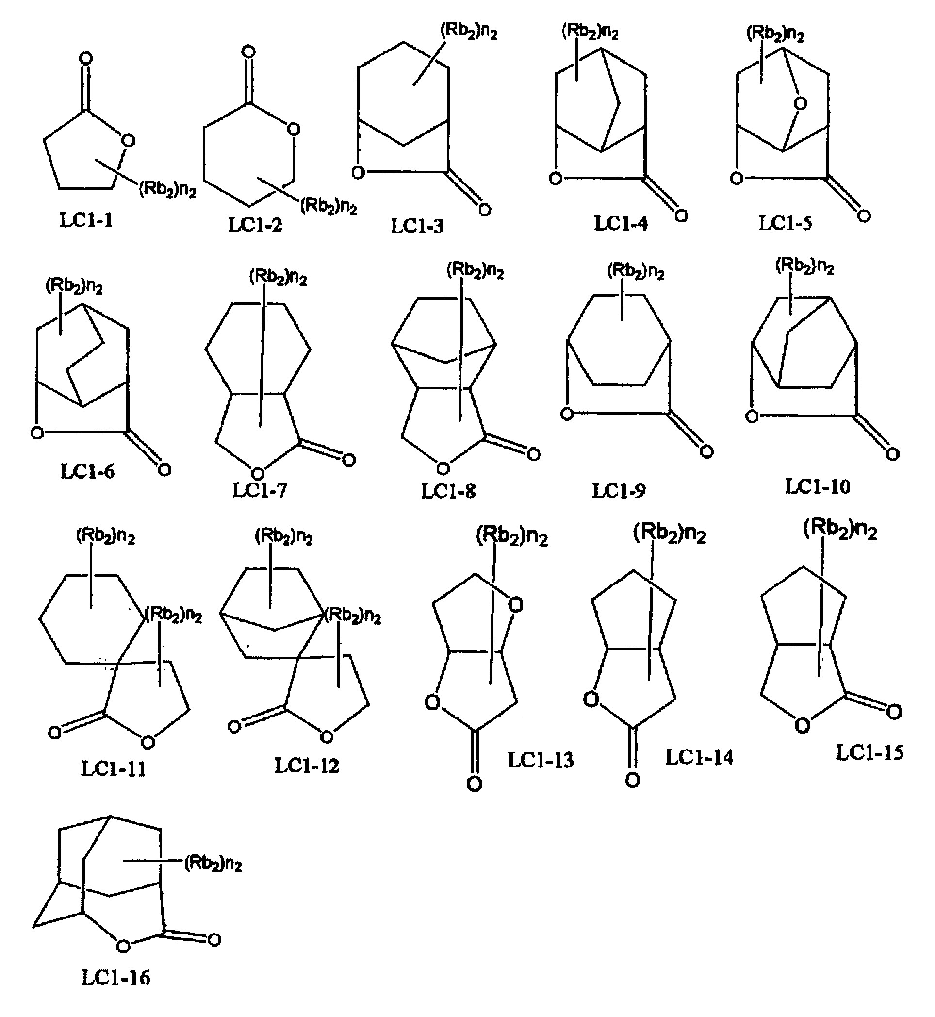 Figure 112009076329077-pct00010