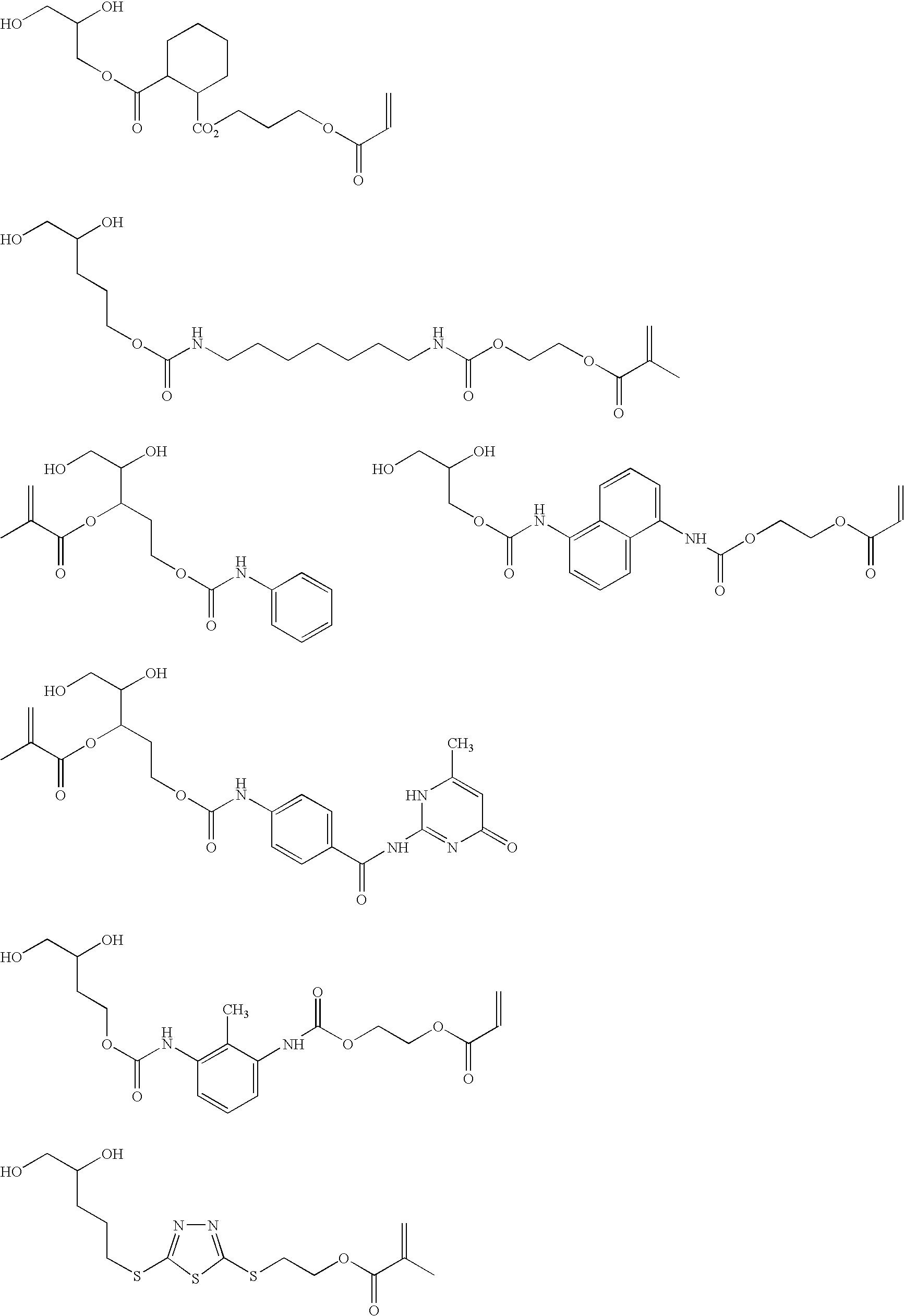 Figure US20090246653A1-20091001-C00025