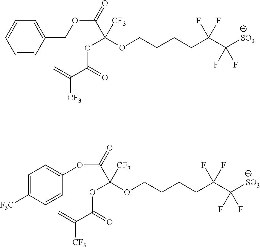 Figure US09182664-20151110-C00145