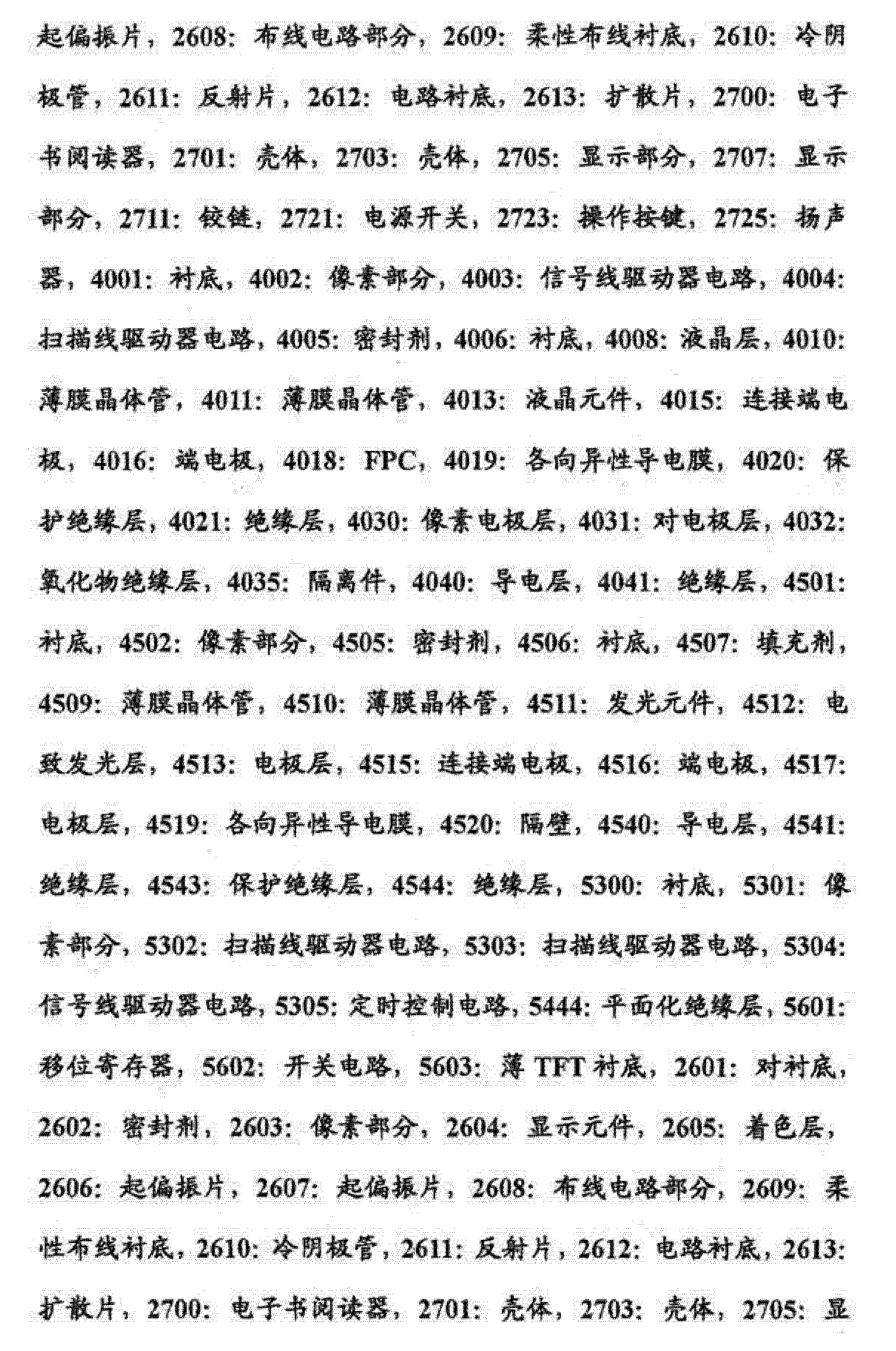 Figure CN104681447AD00471