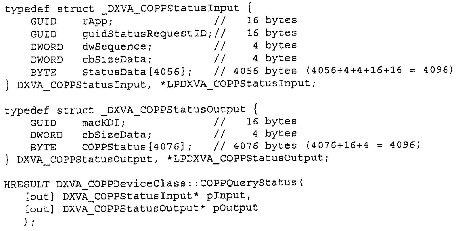 Figure 112005013051155-pat00009
