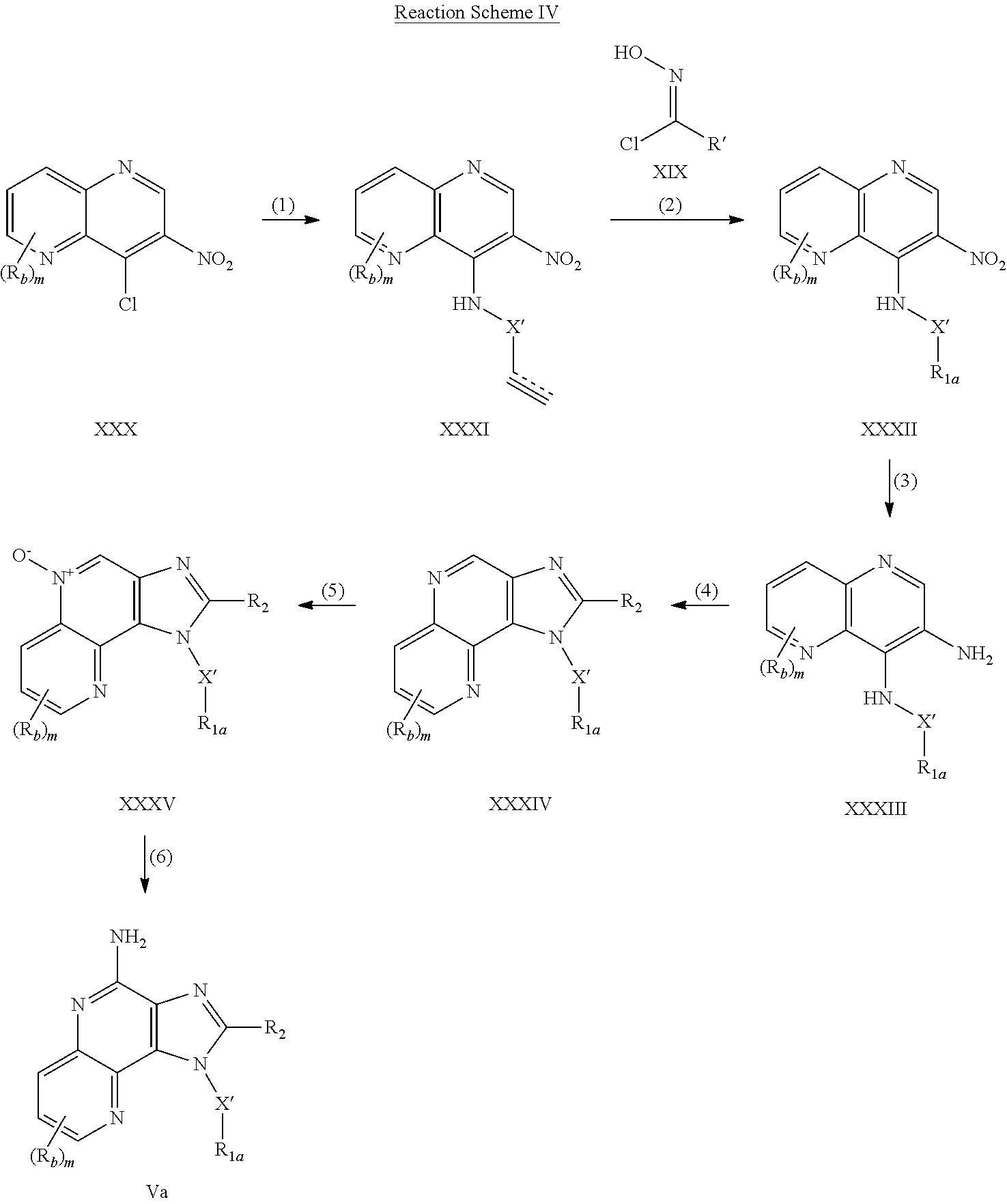 Figure US07915281-20110329-C00067