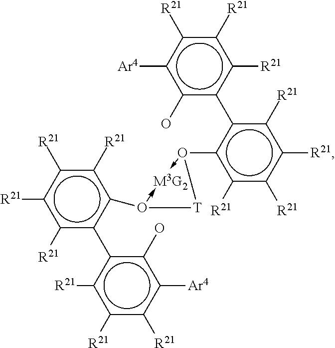 Figure US08802774-20140812-C00003