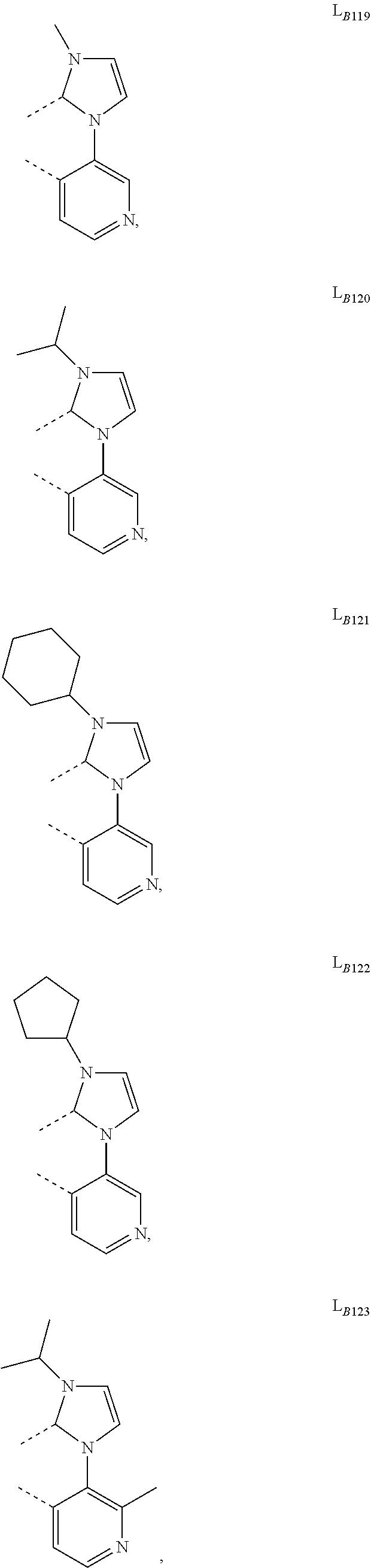 Figure US09905785-20180227-C00584