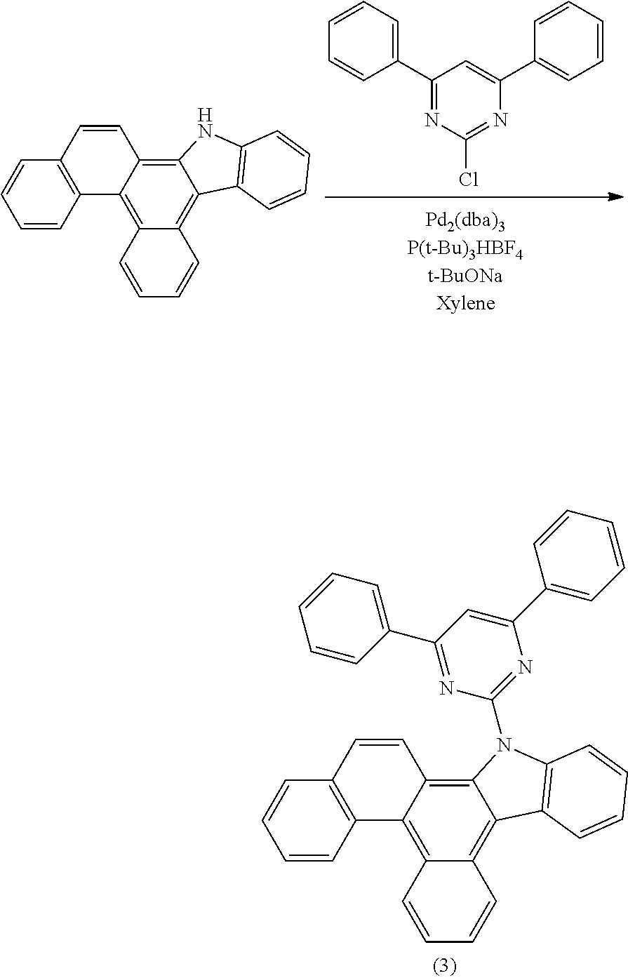 Figure US09837615-20171205-C00141