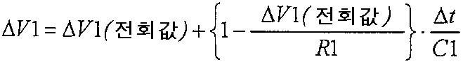 Figure 112008053707914-pct00004