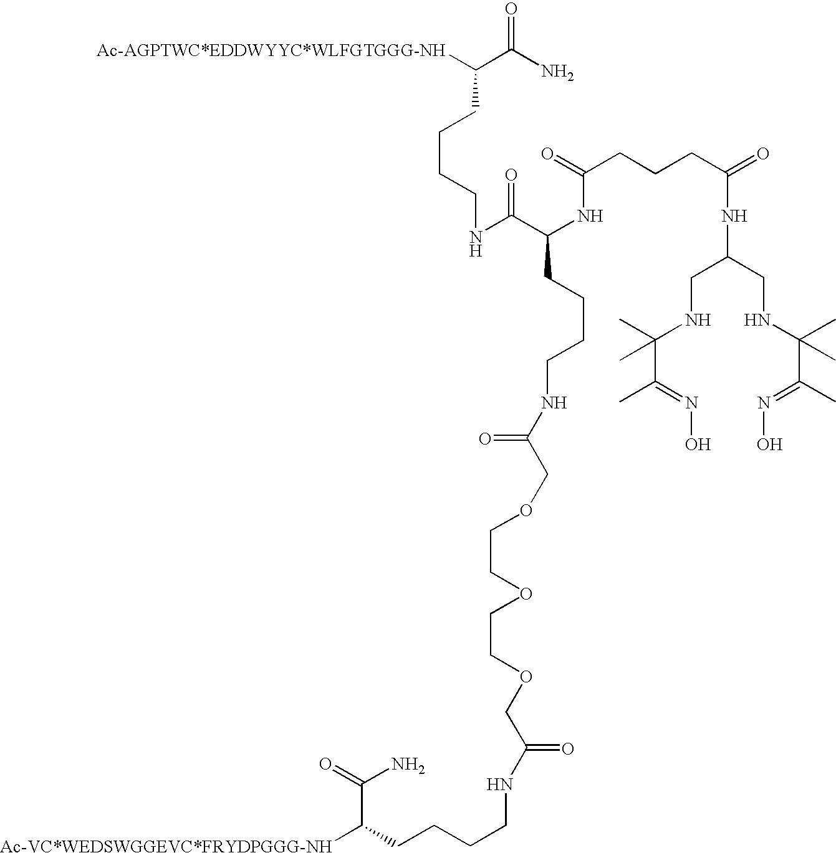 Figure US07666979-20100223-C00090