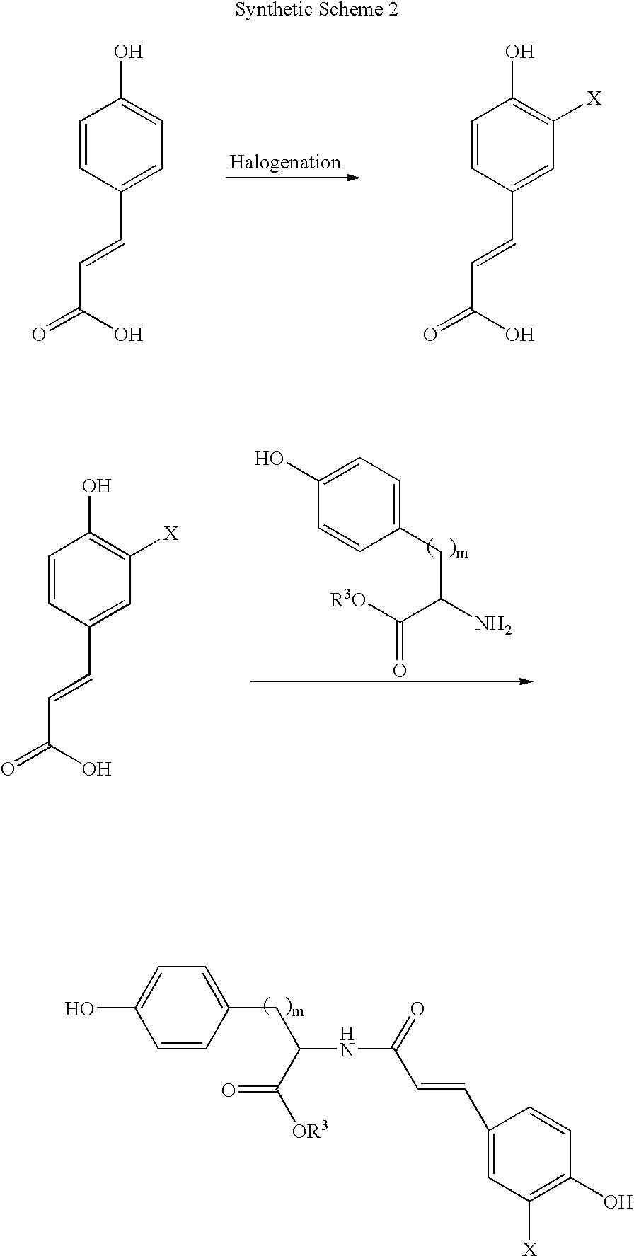 Figure US07473417-20090106-C00045