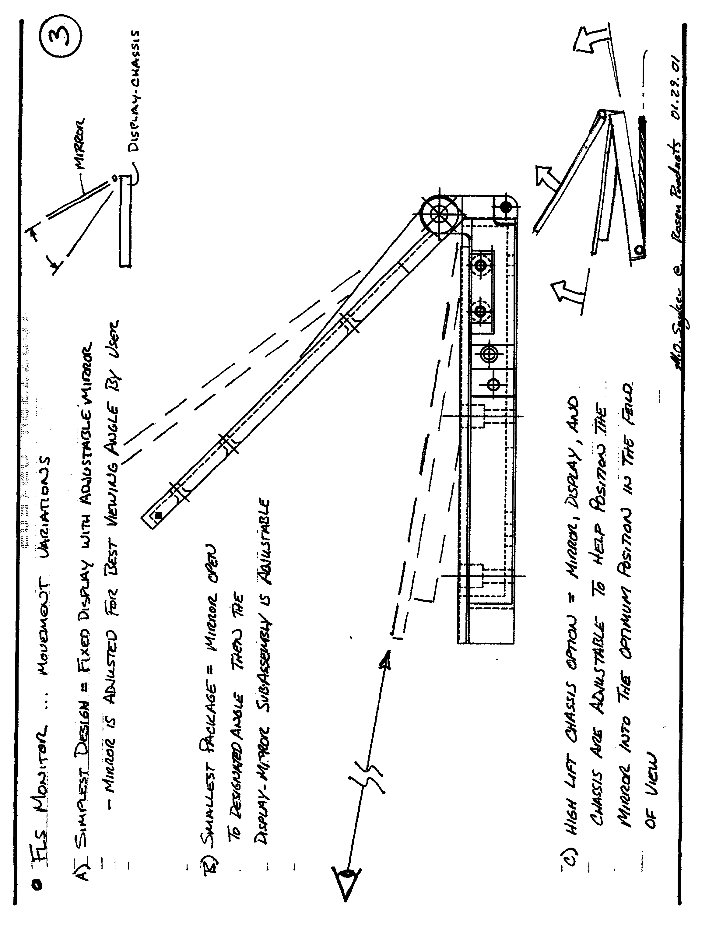 Figure US20020149544A1-20021017-P00016