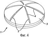 RU2391092C2 - Дозированная форма немедленного ...