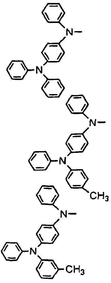 Figure imgb0665