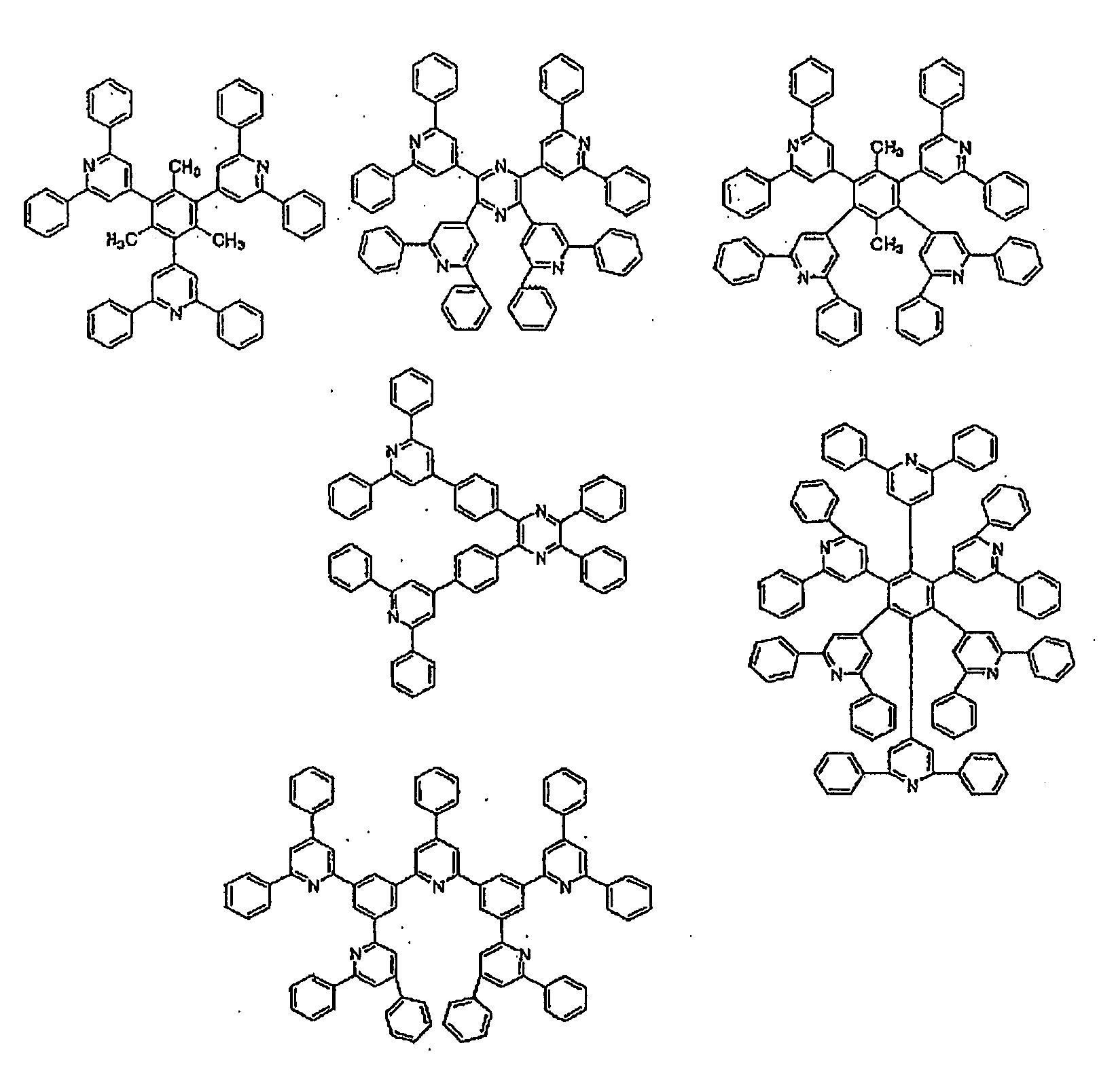 Figure 112010002231902-pat00079