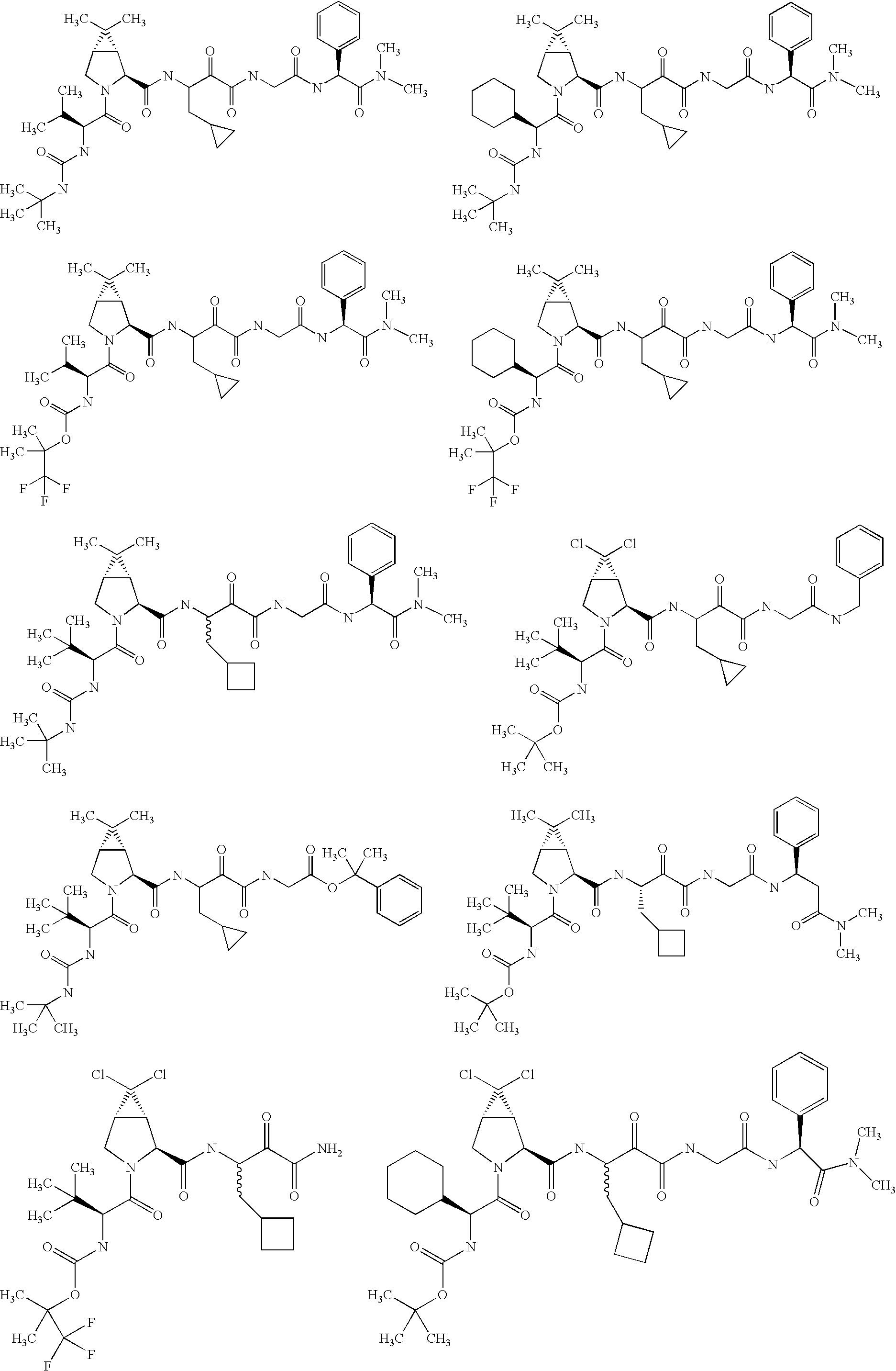 Figure US20060287248A1-20061221-C00148